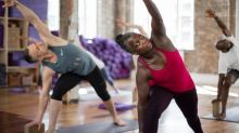 Gyms opening: What are the new rules and how can you stay safe?