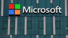 Microsoft Buys FSLogix, Ups Ante in Desktop Virtualization