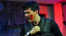 Gareth Evans reveals 'The Raid 3' would have taken the action to the jungle