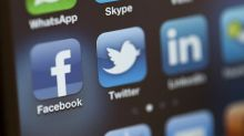 Twitter vs. Facebook vs. Instagram: What's the Difference?