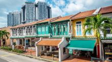 The Most Expensive and the Cheapest Residences in Singapore by Neighborhood – March 2018