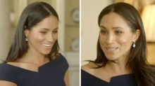 New doco shares a glimpse into Meghan Markle's royal life