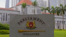 Singapore's Parliament begins live-stream of sittings