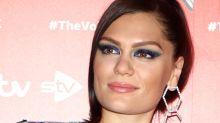 Jessie J Slams Blog For Channing Tatum Remarks: 'Lying Isn't Journalism'