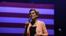 Warren still dogged by past claims of indigenous ancestry