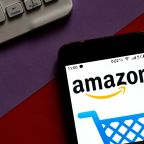 Amazon reports Q3 earnings as coronavirus effect keeps people at home and shopping