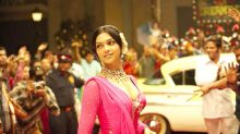 Deepika's most fashionable onscreen outings!