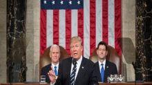 Wall Street Elezioni Midterm: 5 Titoli per un BUY in contropiede