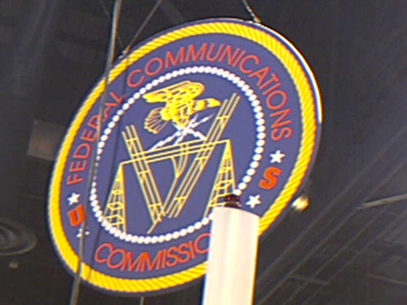 FCC will Stop Companies from Providing Subsidized Internet to Low-Income Users
