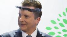 Prefeitura de São Paulo tem Russomanno na liderança e Covas em segundo, aponta pesquisa Ibope