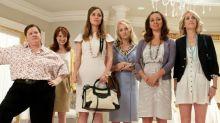 Decepcionada, noiva resolve desconvidar as amigas que seriam damas de honra