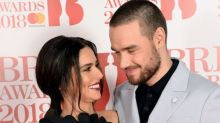 Cheryl and Liam Payne planned duet before splitting