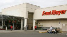 Fred Meyer Becomes First Major Chain To Stop Selling Guns After Parkland Massacre