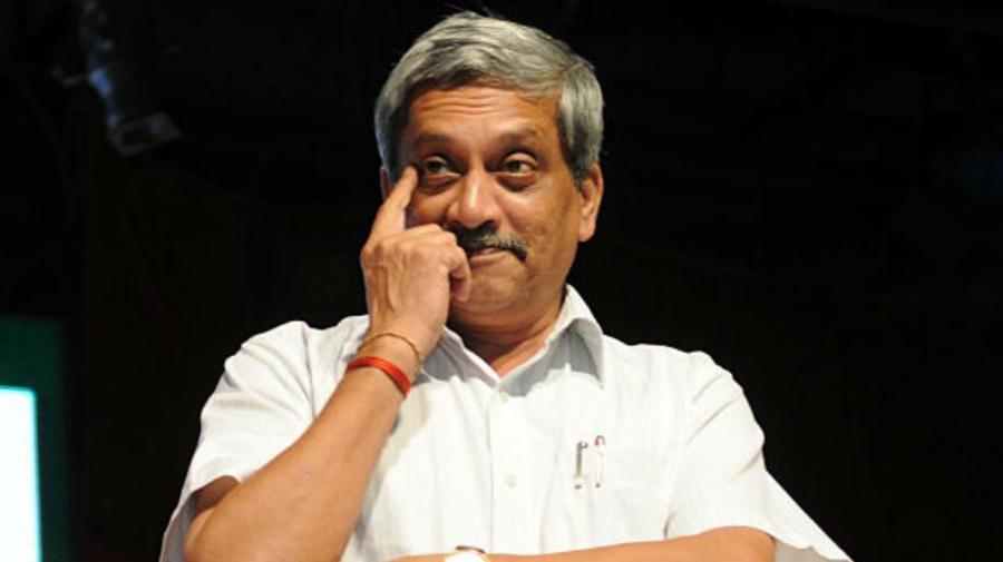 Parrikar to continue as Goa Chief Minister