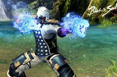 Two new videos preview Blade & Soul's Tower of Mushin dungeon
