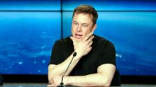 Unpacking Elon Musk's daylong Twitter rant on unions and US history