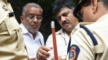 No point, we will all die, says DK Shivakumar, frustrated over Karnataka floor test
