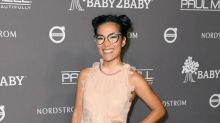'Birds of Prey': Ali Wong Joins Cast in Supporting Role (Exclusive)