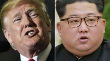 Donald Trump rencontrera Kim Jong-Un le 12 juin