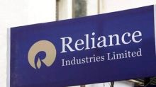 Reliance Industries Rating: Buy; Quarter was in line with expectations