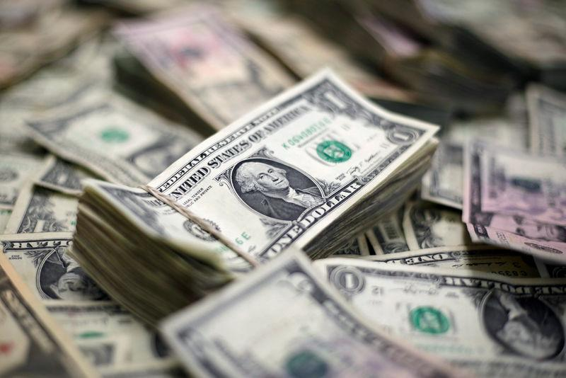 role money u s economy Raising money the most important way that the united states raises money is through taxation about 40 percent of the government's total tax collections come from income taxes from individuals and businesses.