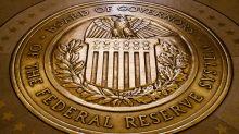 Fed acuerda swap de divisas con 9 bancos centrales