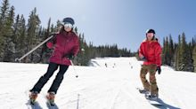 Ski-pass culture has redefined strategy for Vail Resorts, Alterra