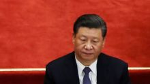 China's Xi trumpets 'victory' in campaign to end rural poverty