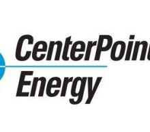 CenterPoint Energy declares regular Common Stock dividend of $0.1600, Series A Preferred Stock dividend of $30.6250 and Series B Preferred Stock dividend of $17.5000