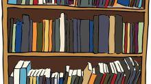 Oito perguntas sobre: o site que permite que você publique seu próprio livro