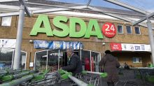 Walmart left with few options after Sainsbury-ASDA merger blocked