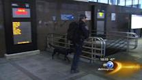 Security across Chicago area beefed up after Boston explosions