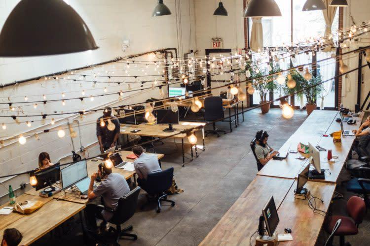 10 Best Job Search Websites of 2021