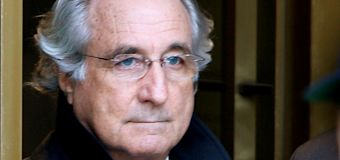 Madoff $4 billion fund payout to start this year