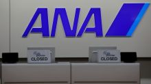 Japan's ANA forecasts return to profit as vaccine rollouts help revive air travel