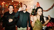Social Anxiety Can Make Christmas A Nightmare. Here's How 3 People Cope