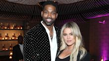 Khloé Kardashian Thinks Tristan Thompson 'Doesn't Understand Consequences' of Cheating Scandal