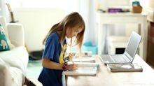 Should you send your child back to school? Here's how to weigh the coronavirus risks