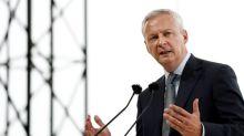 Une taxe allégée sur les transactions financières pourrait entrer en vigueur en 2021