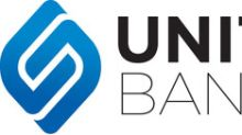 United Bancorp, Inc. Declares an Increase in its Third Quarter Regular Cash Dividend Payment at $0.1375 per Share, which produces a Forward Yield of 4.78%