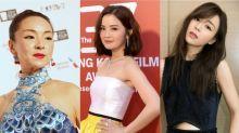 香港電影金像獎2019🎥蔡卓妍、曾美慧孜「裸」膽角色對決!金像影后賽前預測