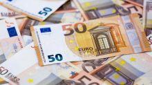 EUR/USD Pronóstico de Precio – El Euro Continúa Moviéndose Lateralmente