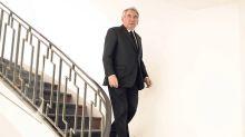 Affaire des assistants parlementaires : comment François Bayrou s'est défendu devant les juges