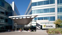 Three Symantec senior executives depart in CEO's shakeup