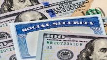 Social Security At Risk? 5 Tips Shield You From Cutbacks