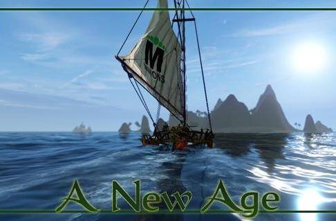 The Stream Team: Fishing for danger in ArcheAge