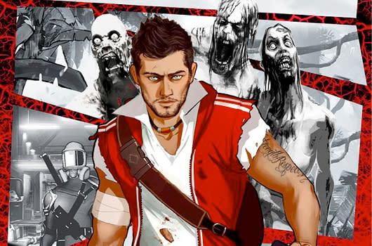 'Escape Dead Island' on November 18, Dead Island 2 beta confirmed for UK