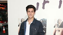 Disney, 'HIMYM' alum David Henrie welcomes first baby, reveals wife suffered three miscarriages