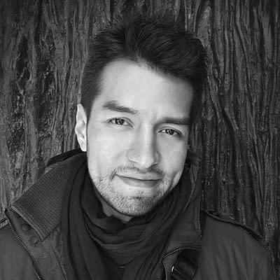 Miguel Ángel Castillo