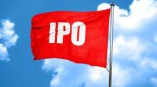 4 Best-Performing IPOs So Far in 2019